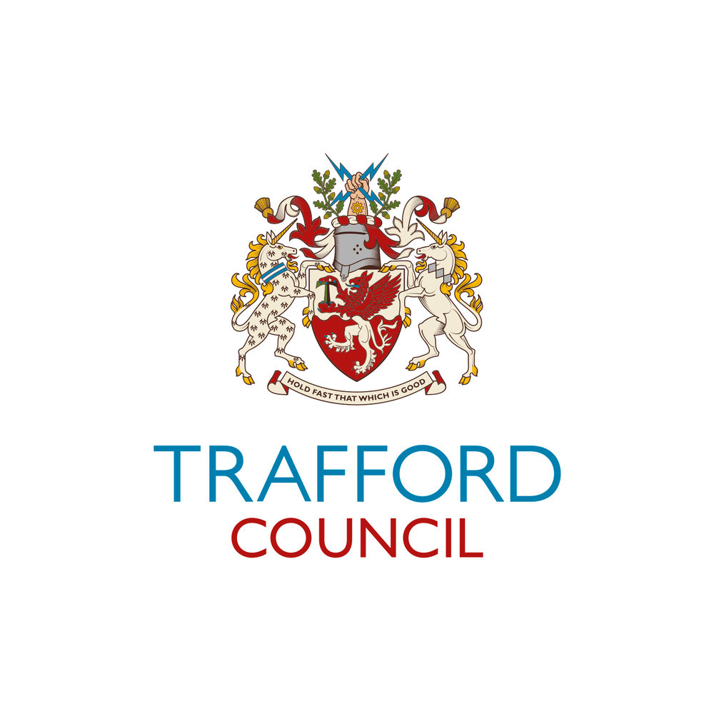 TRAFFORD COUNCIL. - The Council sees UA92 as a fantastic opportunity to revitalise and support local communities to maximise their potential. Universities are proven agents of economic growth and UA92 aims to create jobs and attract 6,500 students by 2028. The launch of consultation for UA92 coincides with the start of a consultation around the Council's ambitious plans to support the regeneration and reinvigoration of the Stretford area.Visit Trafford Council Website