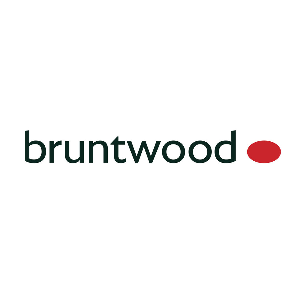 BRUNTWOOD. - As a long term business committed to the region, Bruntwood recognises the critical importance of developing talent, and retaining and attracting the best jobs to the City Region. They see UA92 as a fantastic opportunity to improve community facilities and create a place that encourages talent and business to come together.Visit Bruntwood Website