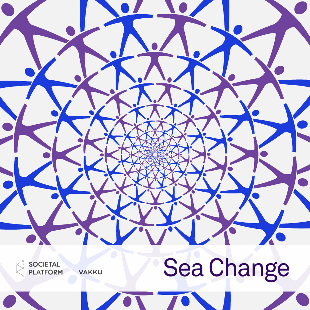 Sea-Change-Album-Art.jpg