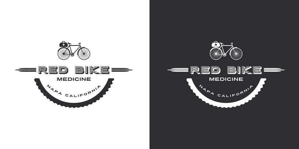 RedBike4.jpg