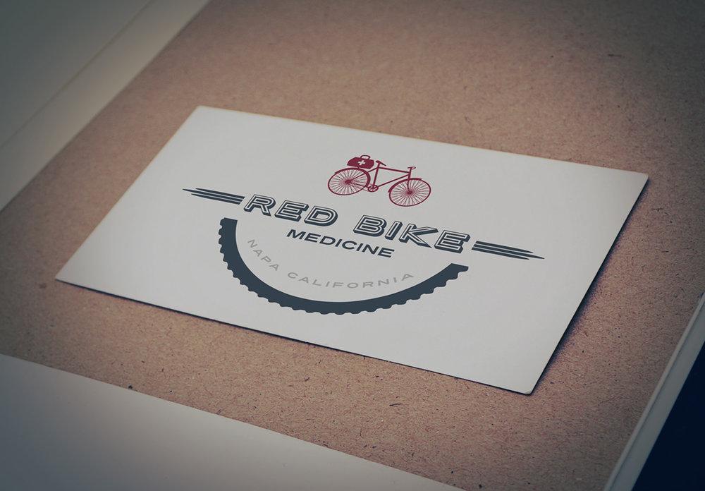 RedBike2.jpg