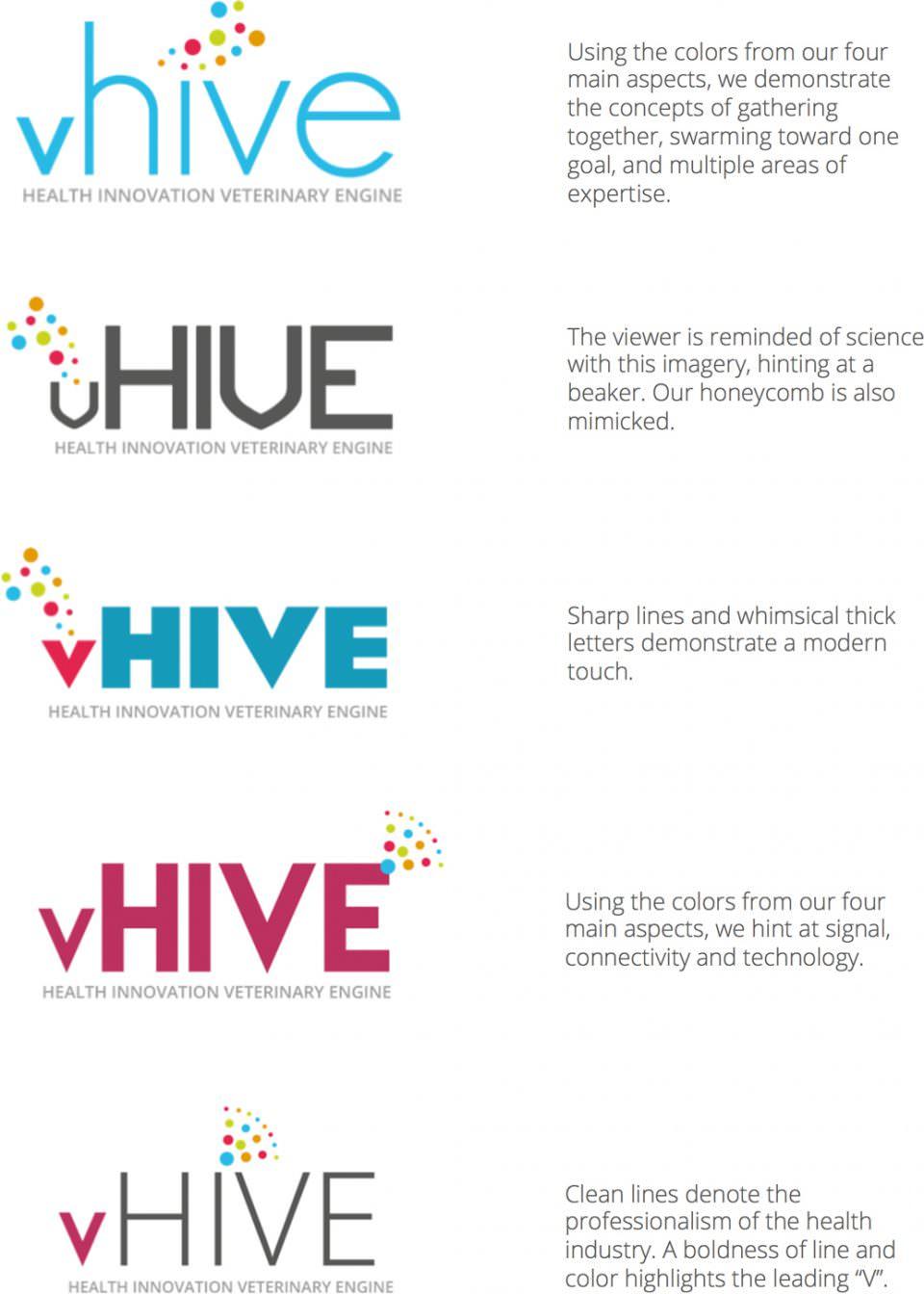 vHive2.jpg