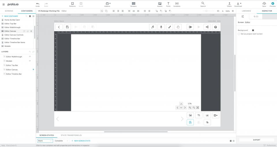 VideoScribe3.png