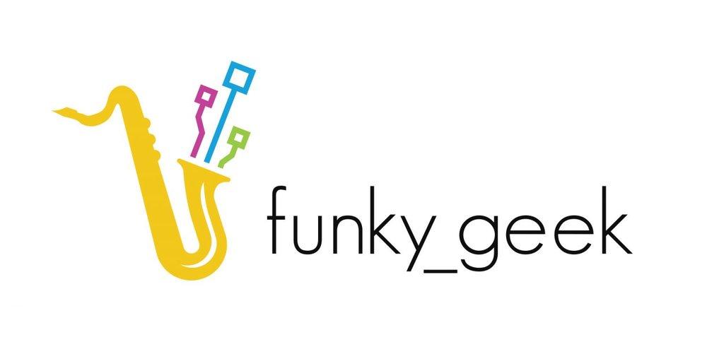 FunkGeek1.jpg