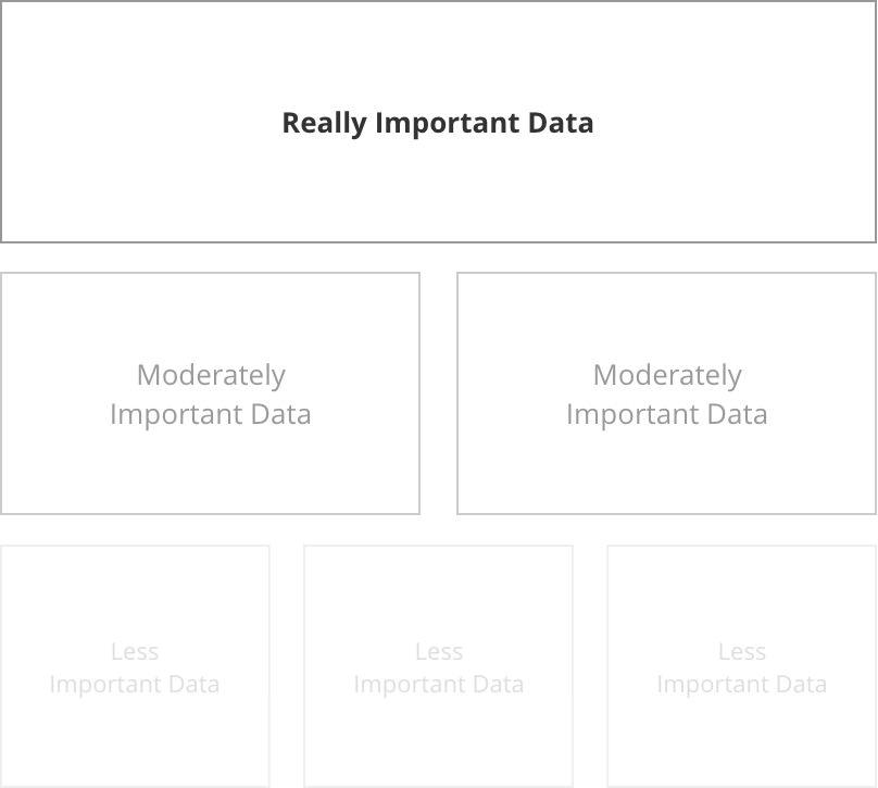 data-stack.jpg