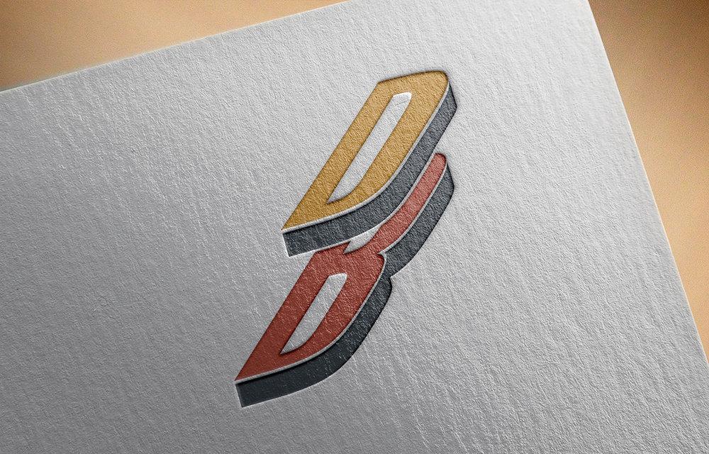 DanBerlinka1.jpg