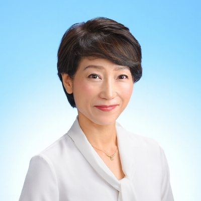 LVMH WATCH & JEWELRY JAPAN CHAUMET Division General Manager