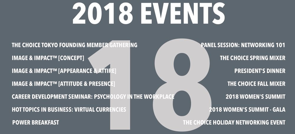 2018+THE+CHOICE+EVENTS.jpg