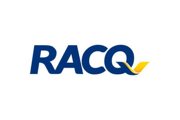 RACQ-logo-600x400.jpg
