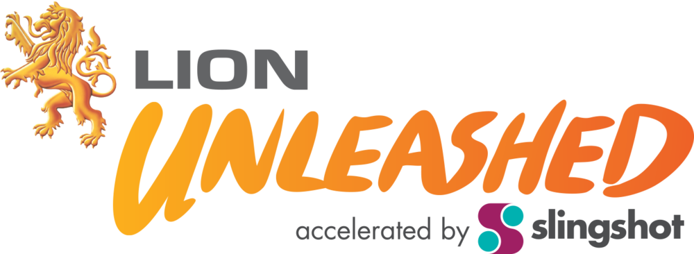Lion-unleashed-logo.png