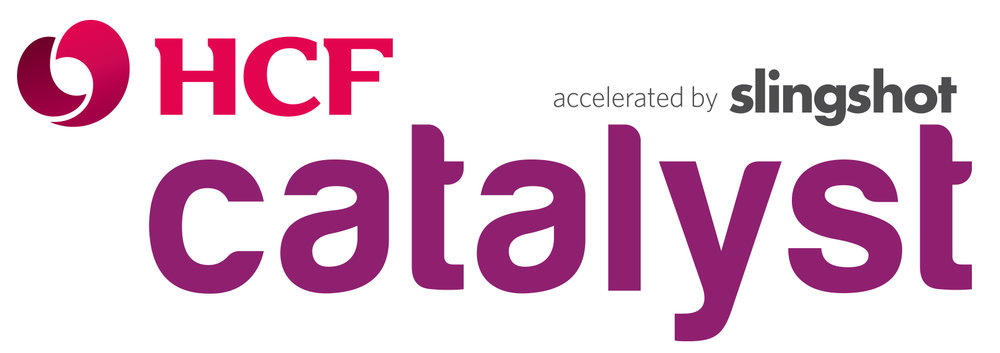 HCF Catalyst Accelerator 2018  - *Pretotyping Accelerator Workshop for multiple Startup and Scale-up teams.
