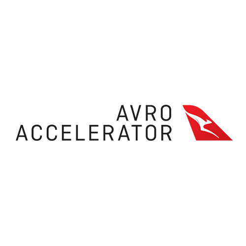 Qantas AVRO Accelerator 2018 - *Pretotyping Accelerator Workshop for multiple Startup and Scale-up teams.