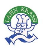 Lapin-Krassi-logo.jpg