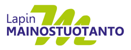 mainostuotanto_logo_x100px.png