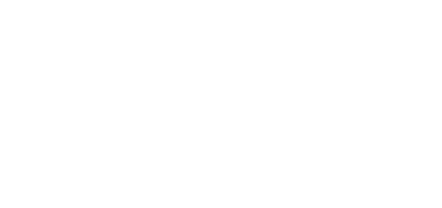 Jennings Couch Music