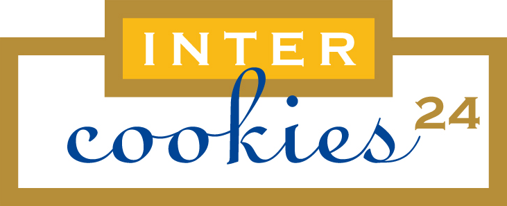 InterCookies24