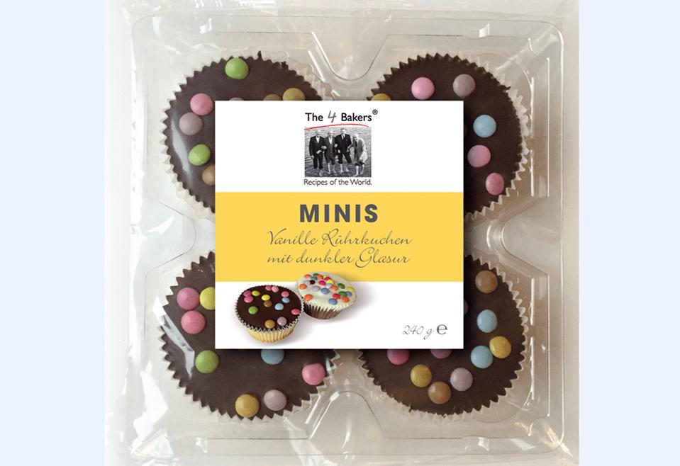 Minis Vanille Rührkuchen mit dunkler Glasur.jpg