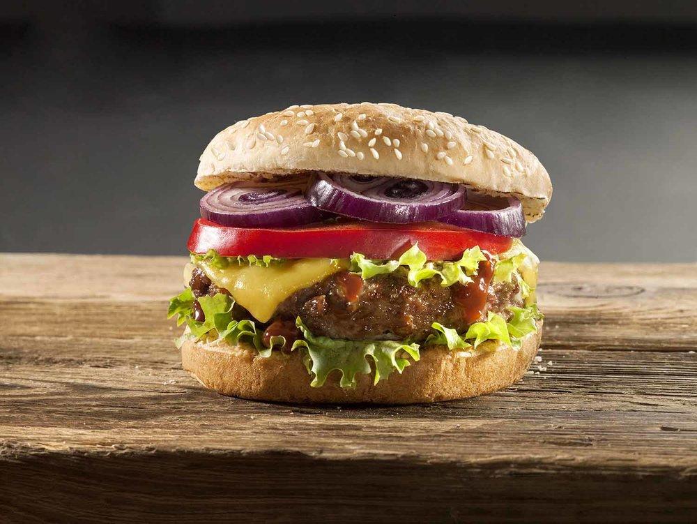 Hamburger_Sesam_XXL_02_03_klein.jpg