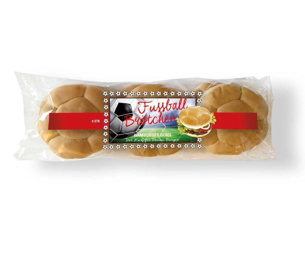 Fussballburger Pack_1.jpg
