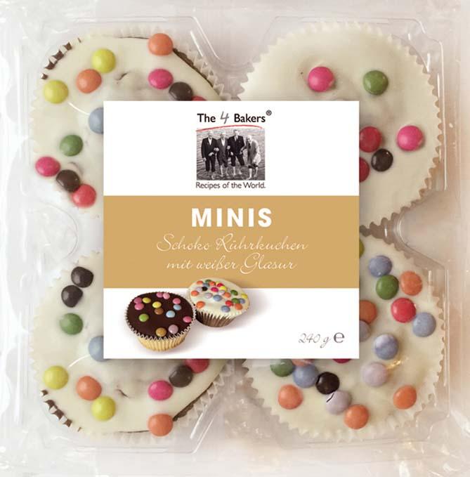 Minis kakaohaltige Rührkuchen mit weißer Glasur.jpg