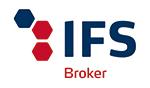 IFS_Broker.jpg