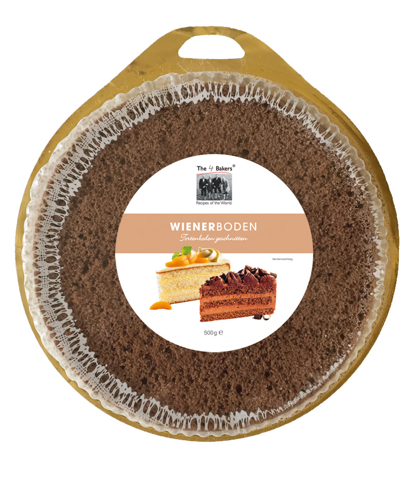 Tortenboden Wiener Dunkel.jpg