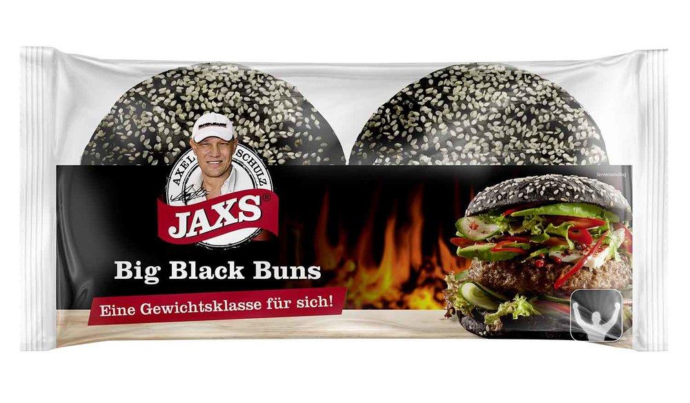 jaxs_big_black_buns_4er_klein.jpg