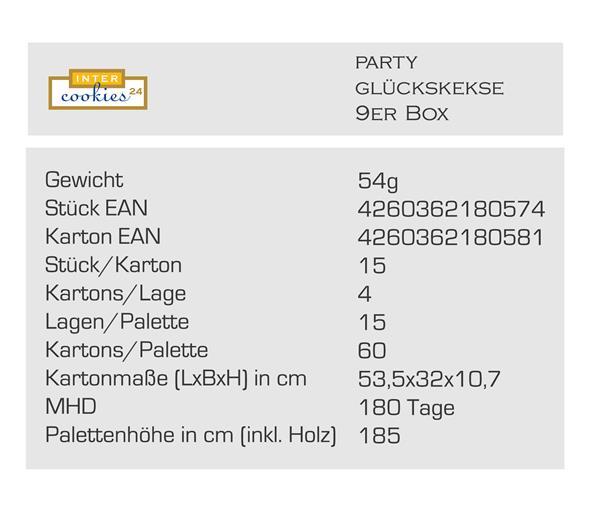 party (Copy).jpg