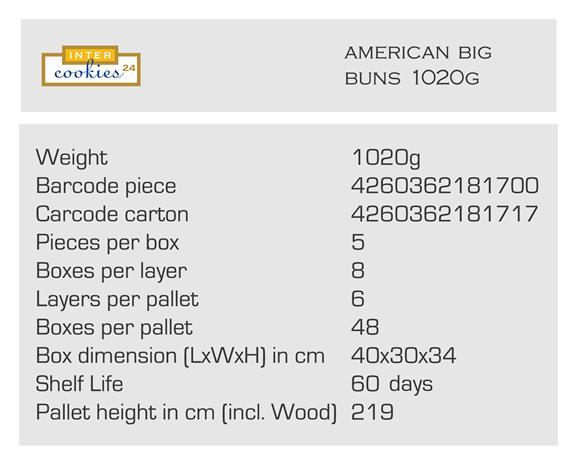 american big buns EN (Copy).jpg