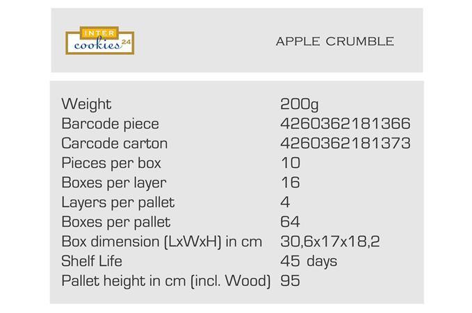 Apfel Streusel En (Copy).jpg