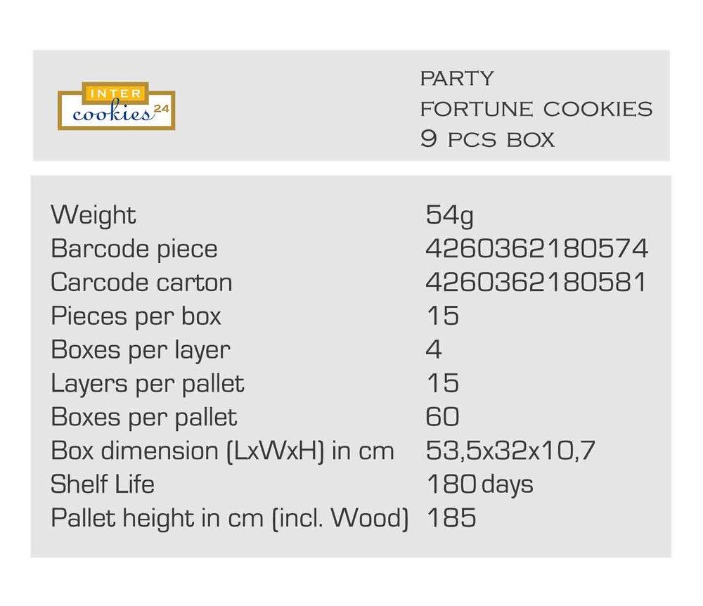 party EN (Copy).jpg