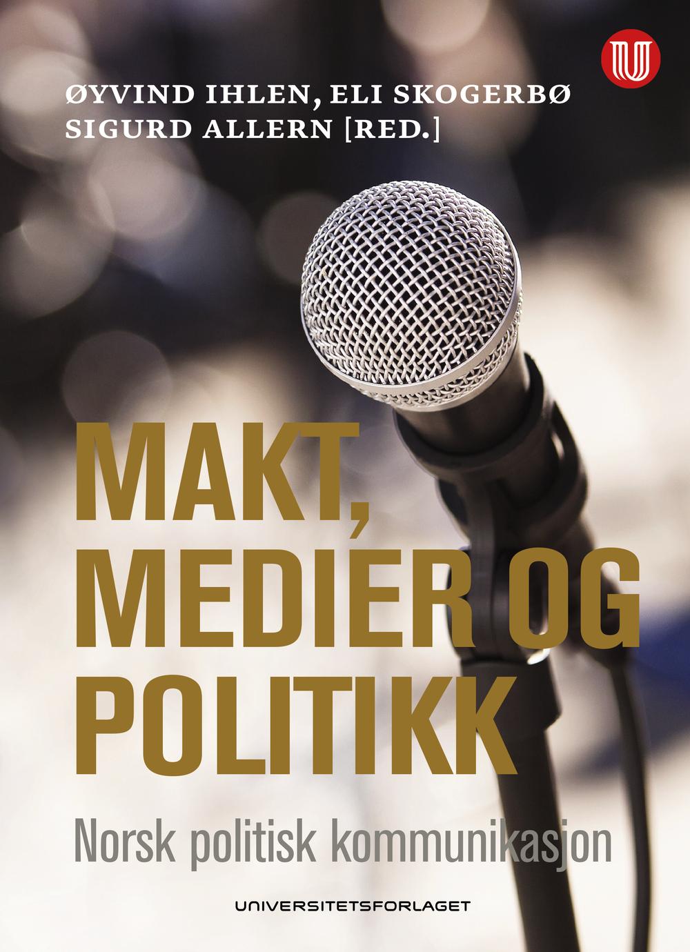 makt medier.png