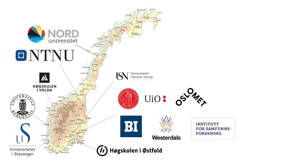 POLKOM+Norgeskart.jpg