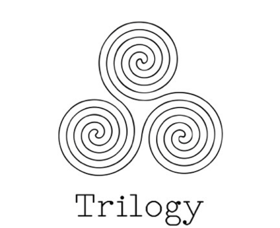 Trilogy Coffee Kauai