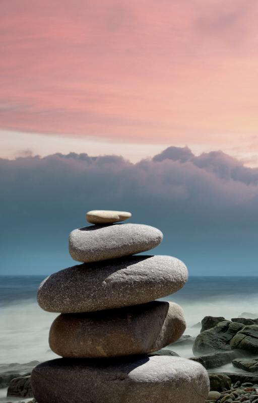 Zen (1).jpg