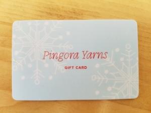 Pingora Gift Card.jpg