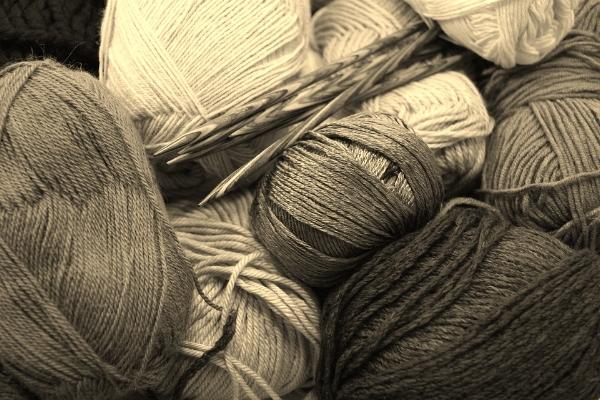 wool-688113_960_720.jpg