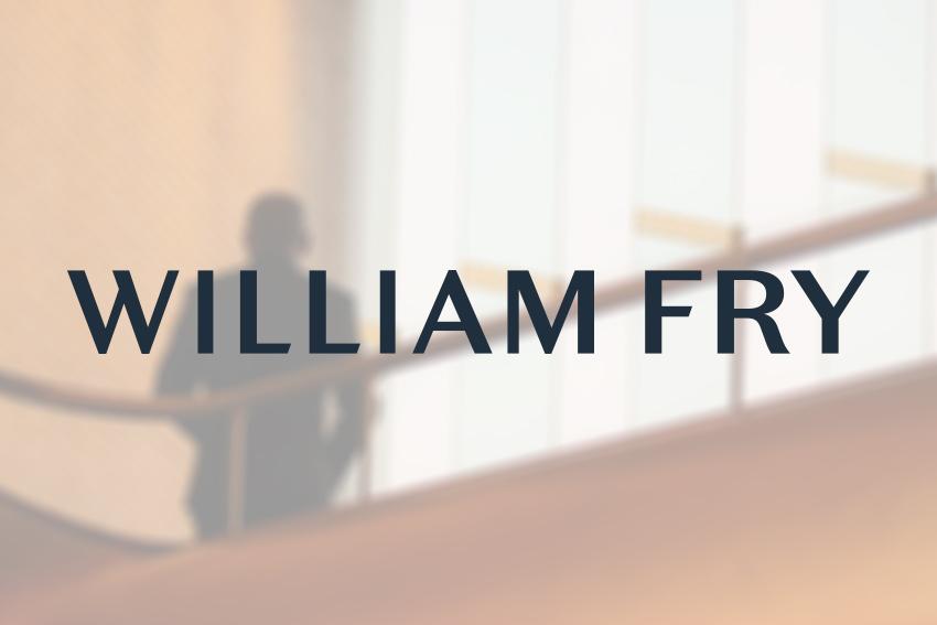 case study william fry.jpg