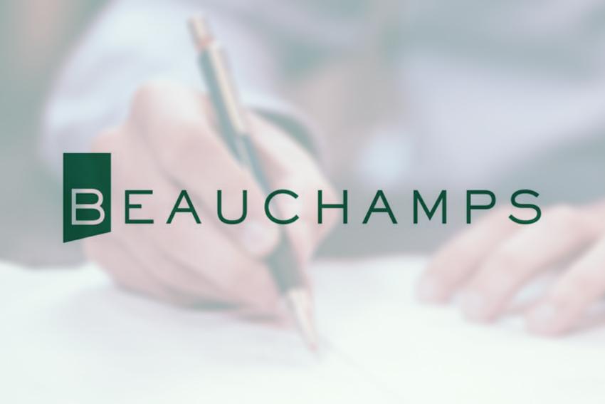case study beauchamp.jpg