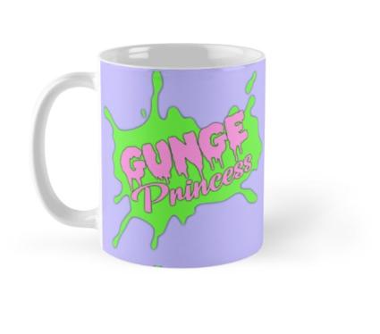 gunge-princess-mug.PNG