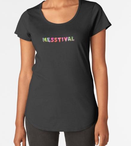messtival-shirt-black.PNG