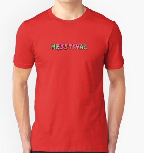 messtival-shirt-rex.PNG
