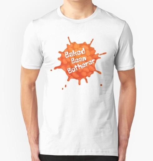 bakedbean-shirt-white.PNG