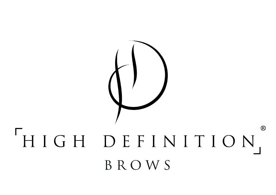 HIGH-DEFINITION-BROWS-LOGO-PORTRAIT-WHITE-BG.jpeg