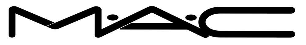Mac_logo_logotype.png