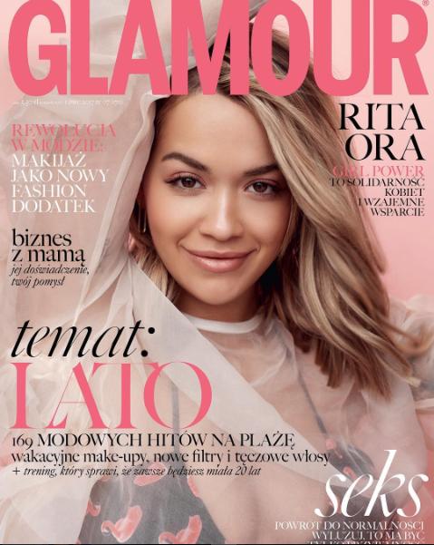 Rita glamour.png