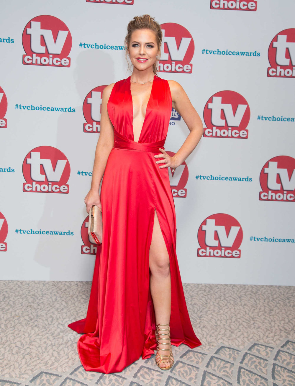 stephanie-waring-at-tv-choice-awards-at-the-dorchester-in-london-1.jpg