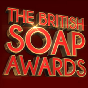 soap awards.jpg