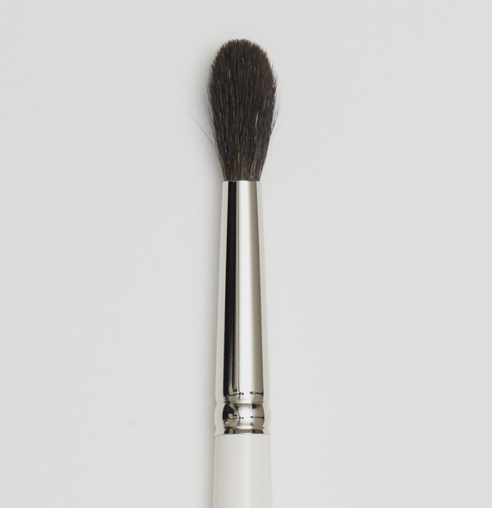 Brush of the week: Sissy
