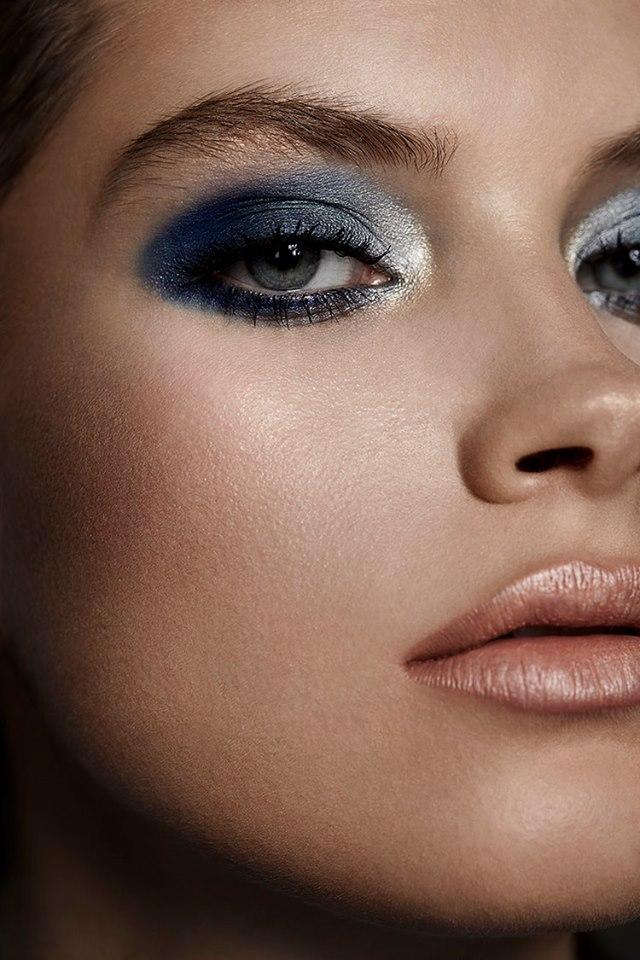 Glam & Go Makeup Cassie Lomas Makeup Academy